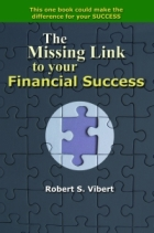 Missing Link Financial Success